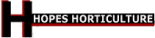 Hopes Horticulture Services